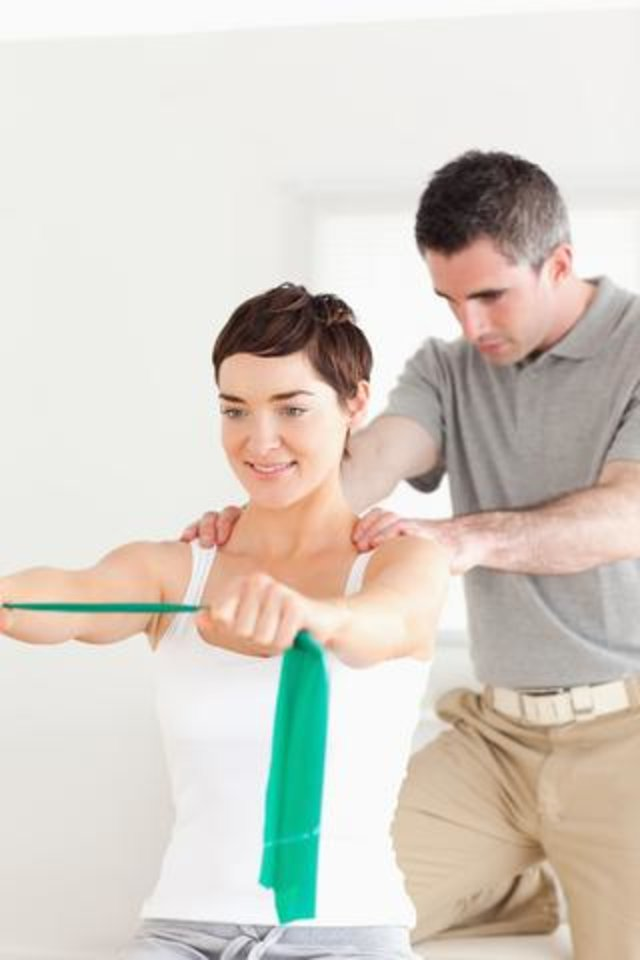 Photo - Have yourself a pain free holiday. Enjoy the festivities again, physical therapy at Valir might be the solution.