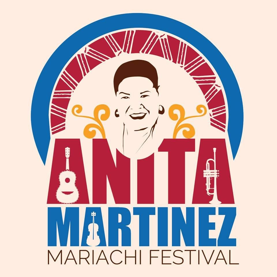 Photo -  The 2018 Anita Martinez Mariachi Festival is set for Thursday-Feb. 10 with events at Oklahoma City Community College's Visual and Performing Arts Center Theater and the Oklahoma Contemporary Arts Center. [Photo provided]