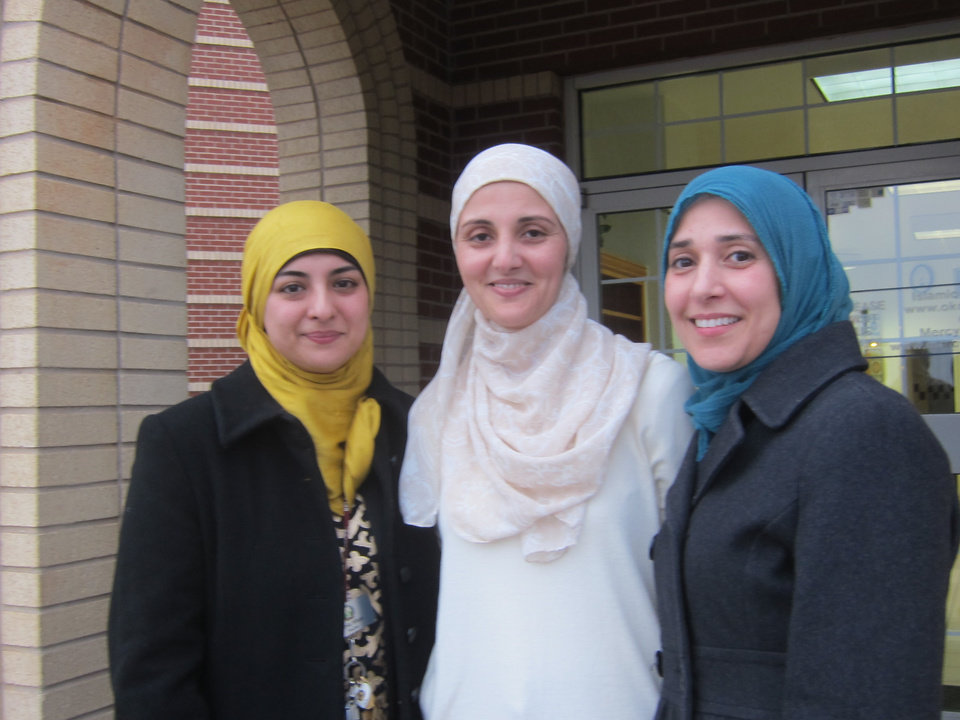 hanna city single muslim girls Meet ukrainian muslims on lovehabibi - the number one place on the web for connecting with muslims and islamically-minded people from ukraine.