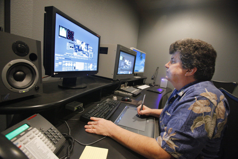 Proposed Budget Cuts For Oklahoma Could Gut State S Film Industry Article Photos