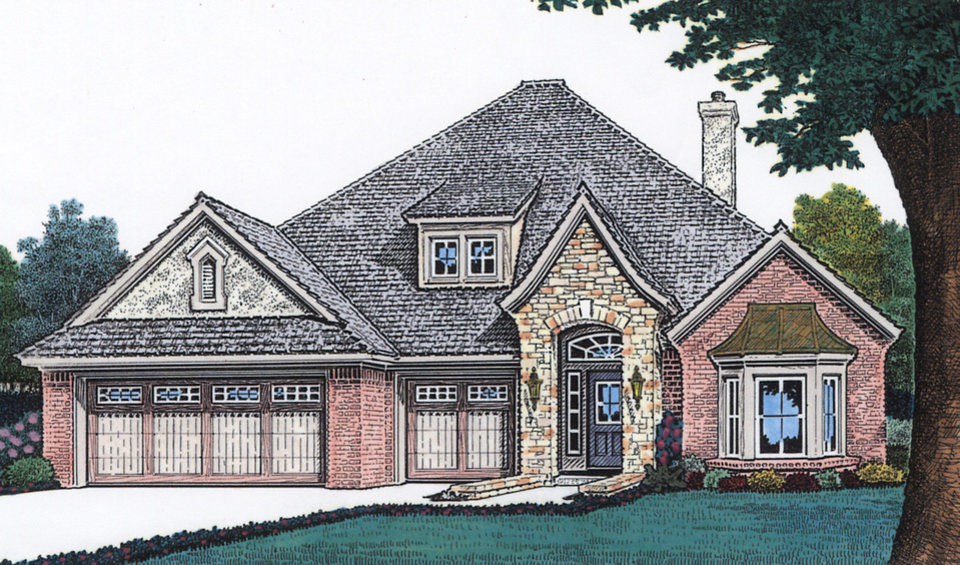 Robert fillmore house plans garages playrooms of for Fillmore house plans