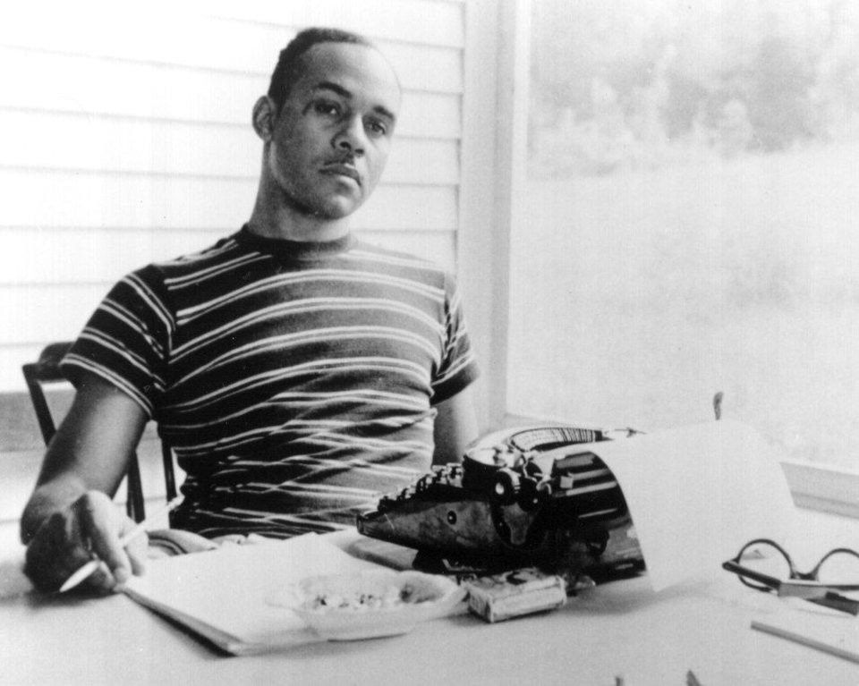 ralph ellison battle royal thematic Excerpt from the invisible man a study guide for my writing class.