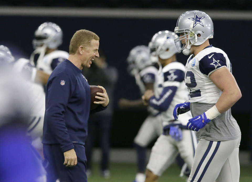 cowboys answered cry of grief stricken city of dallas during run