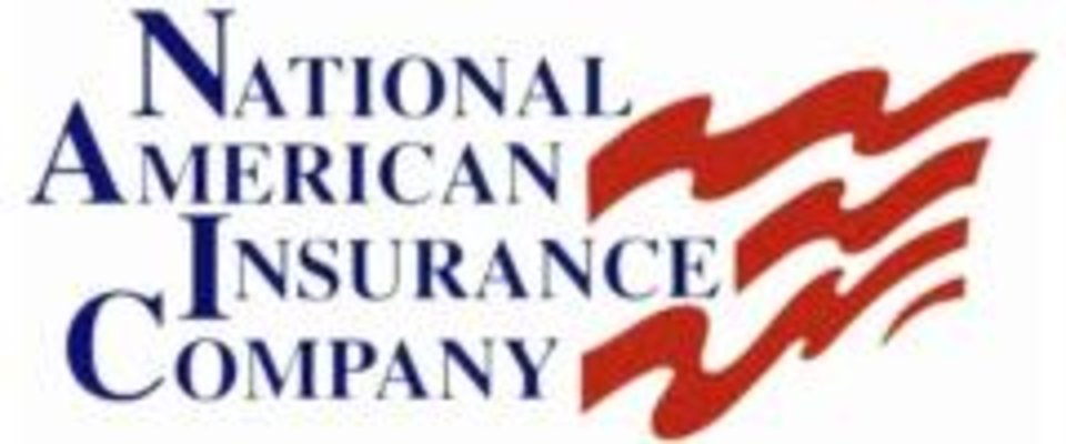 Photo -  National American Insurance Co.