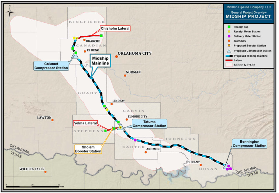 Cheniere Energy obtains approval to build its $1 billion