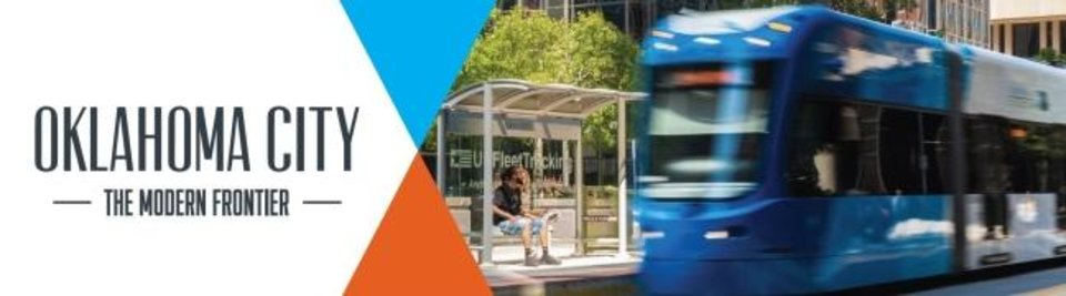 Photo -  Digital billboards will start airing around town this week as part of the launch of the city being branded as