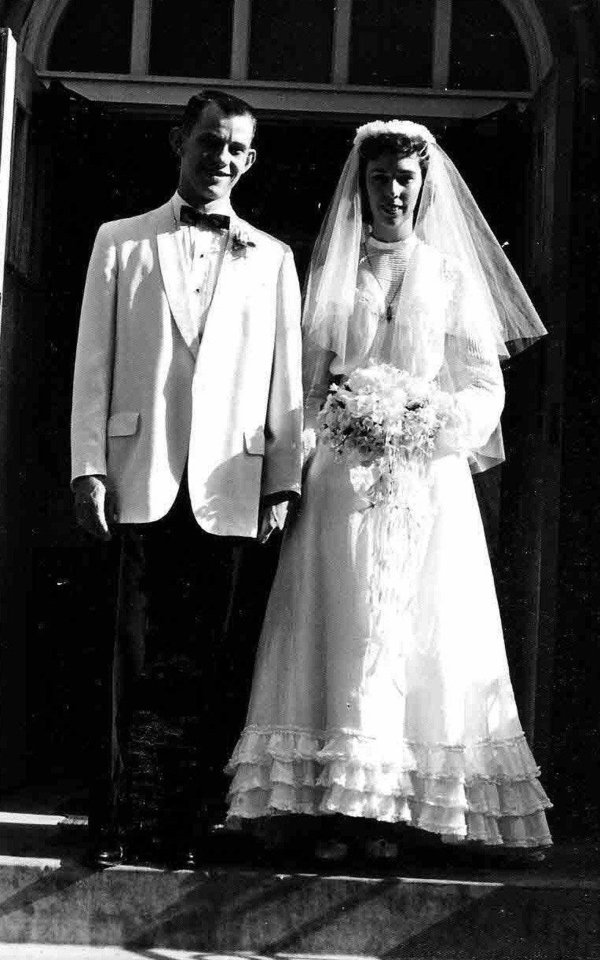Jj Wedding Dress