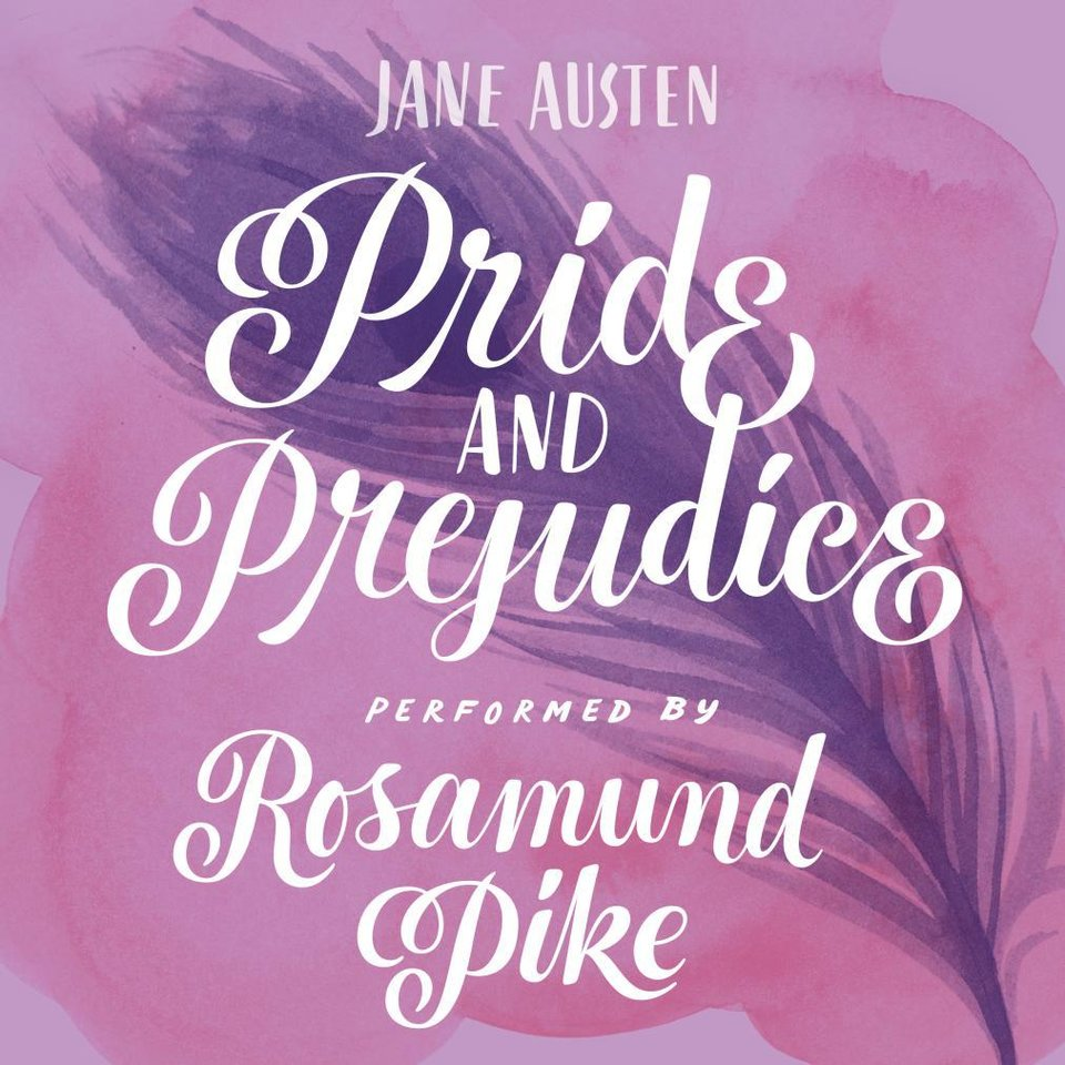 Image result for pride and prejudice audiobooks audible