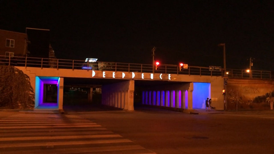 Photo - Photos provided by Downtown OKC Partnership.