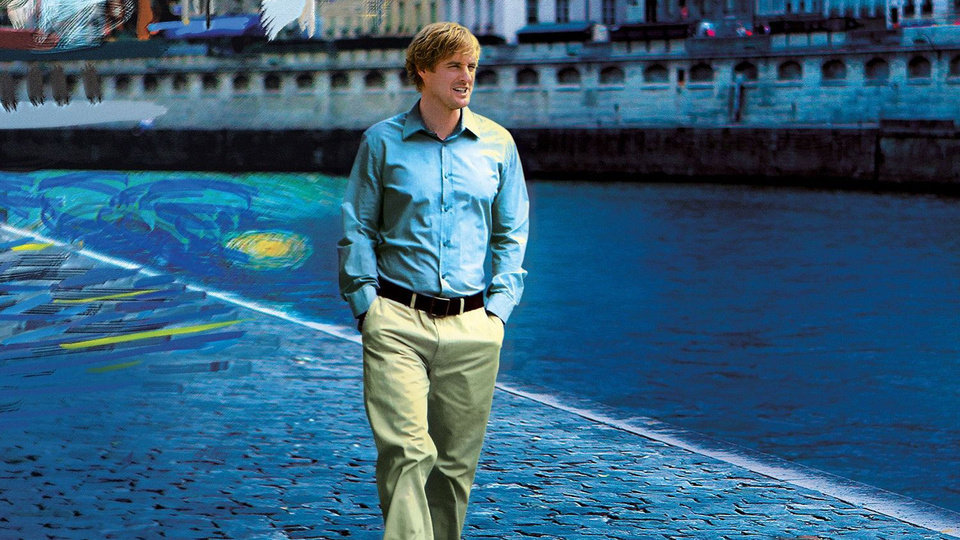 "Photo -  ""Midnight in Paris"" [Sony Pictures Classics]"