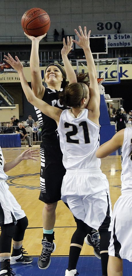"""seiling girls Seiling beat a 5a no 1-ranked east central in the first round two years ago """"east central was a great team,"""" seiling coach brady hamar said """"we knew it was very similar to what we had to ."""