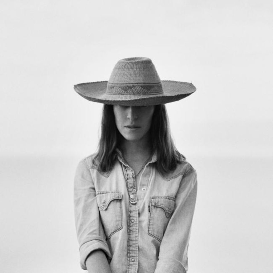 Photo -  Feist [Photo provided]