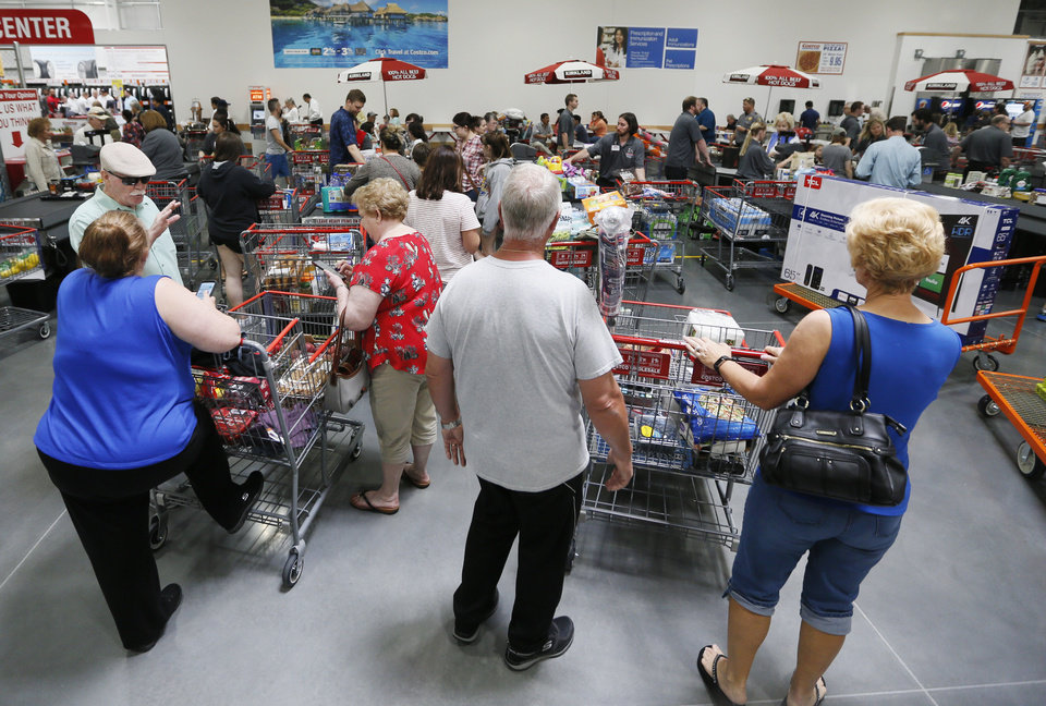 Image result for photos of costco