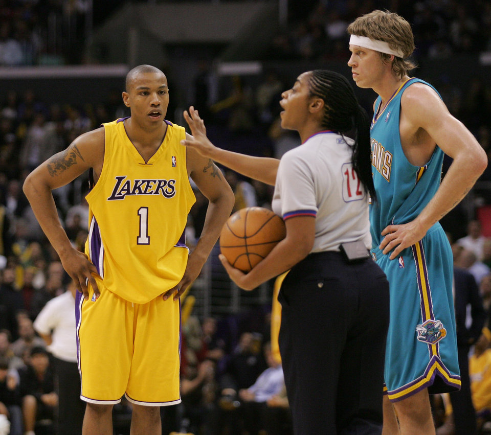 Caron Butler Thunder was in position to outbid Heat