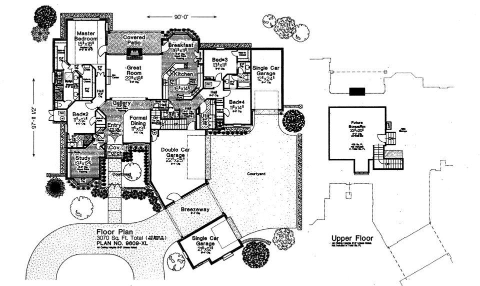 Fillmore house plans oklahoma house and home design Fillmore design floor plans