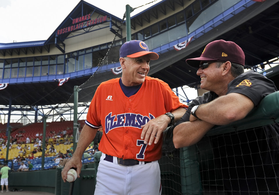 my experience at the university of florida baseball team For a complete gatorboostersorg experience john j tigert served as the university of florida's fourth gator boosters, inc, university.