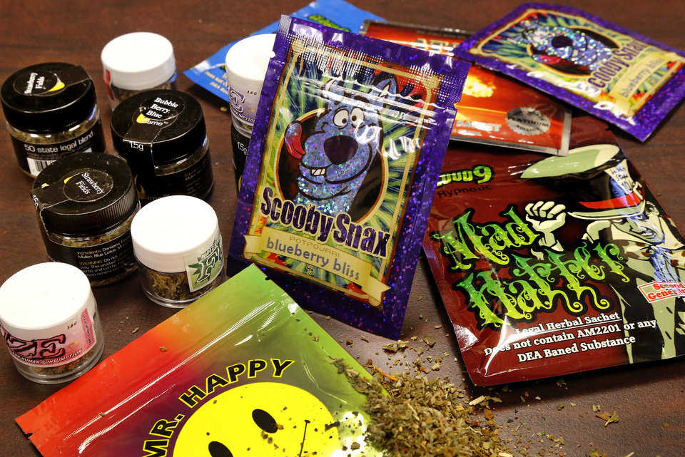 synthetic marijuana the legal way to Understanding synthetic marijuana (spice, k2, mojo) synthetic marijuana, also called spice or k2, is a chemically modified herbal substance that produces mind-altering effects similar to or more potent than marijuana.