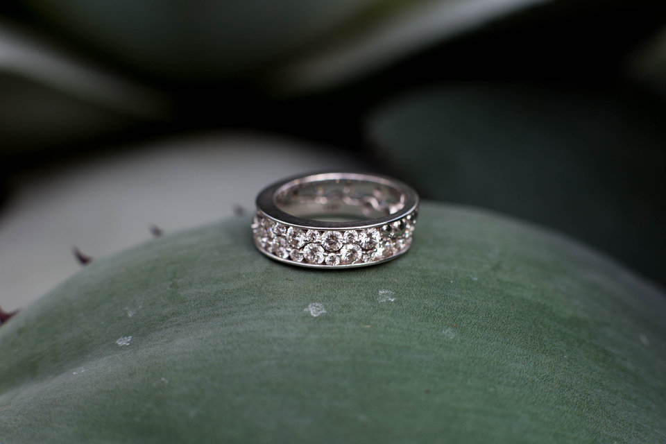 Duck Wedding Band 69 Lovely With a passion for