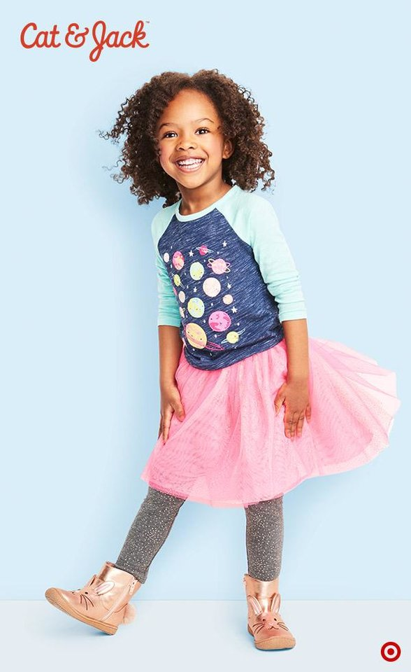 Children Clothing for Kids and Teens