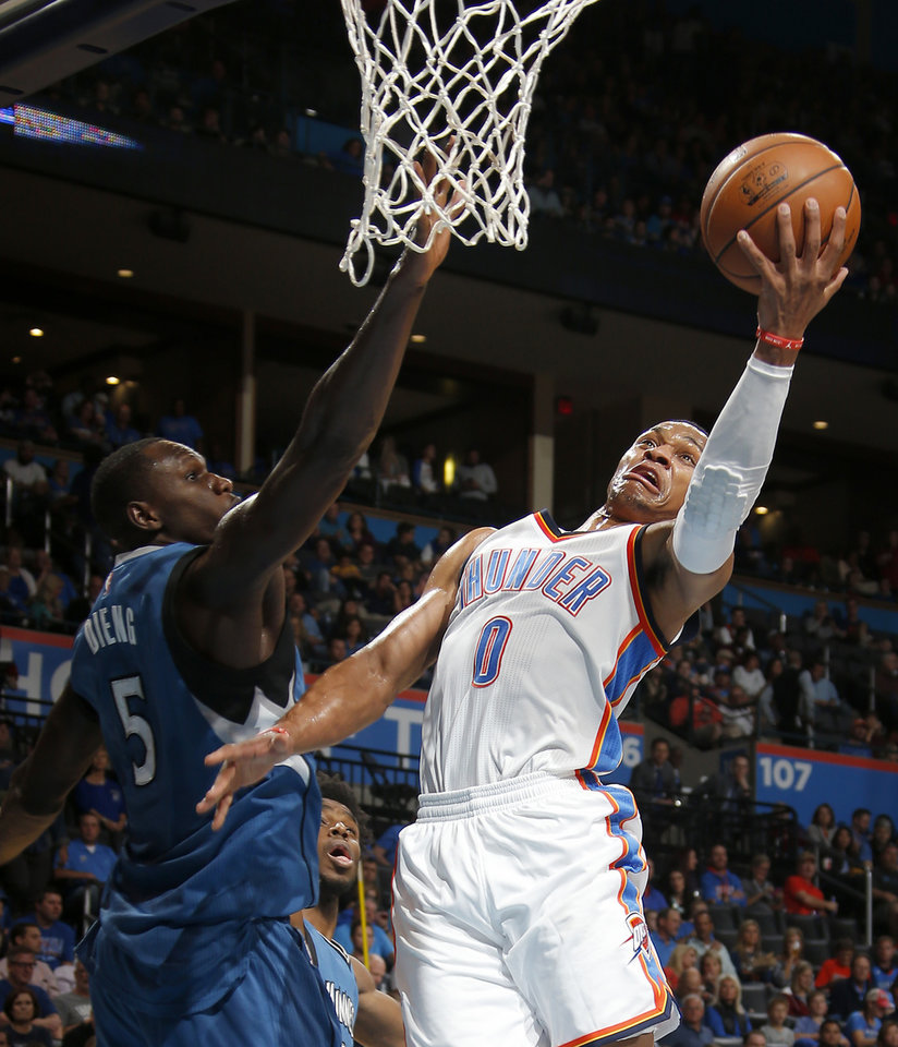 e887d84a57aec9 ... City Thunder guard Russell Westbrook will be inducted into the Oklahoma  Hall of Fame on Thursday night. His presenter will be NBA legend Michael  Jordan.