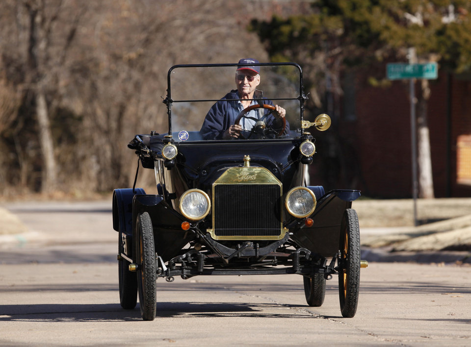 with the highest award given by the model t ford club of america. Cars Review. Best American Auto & Cars Review