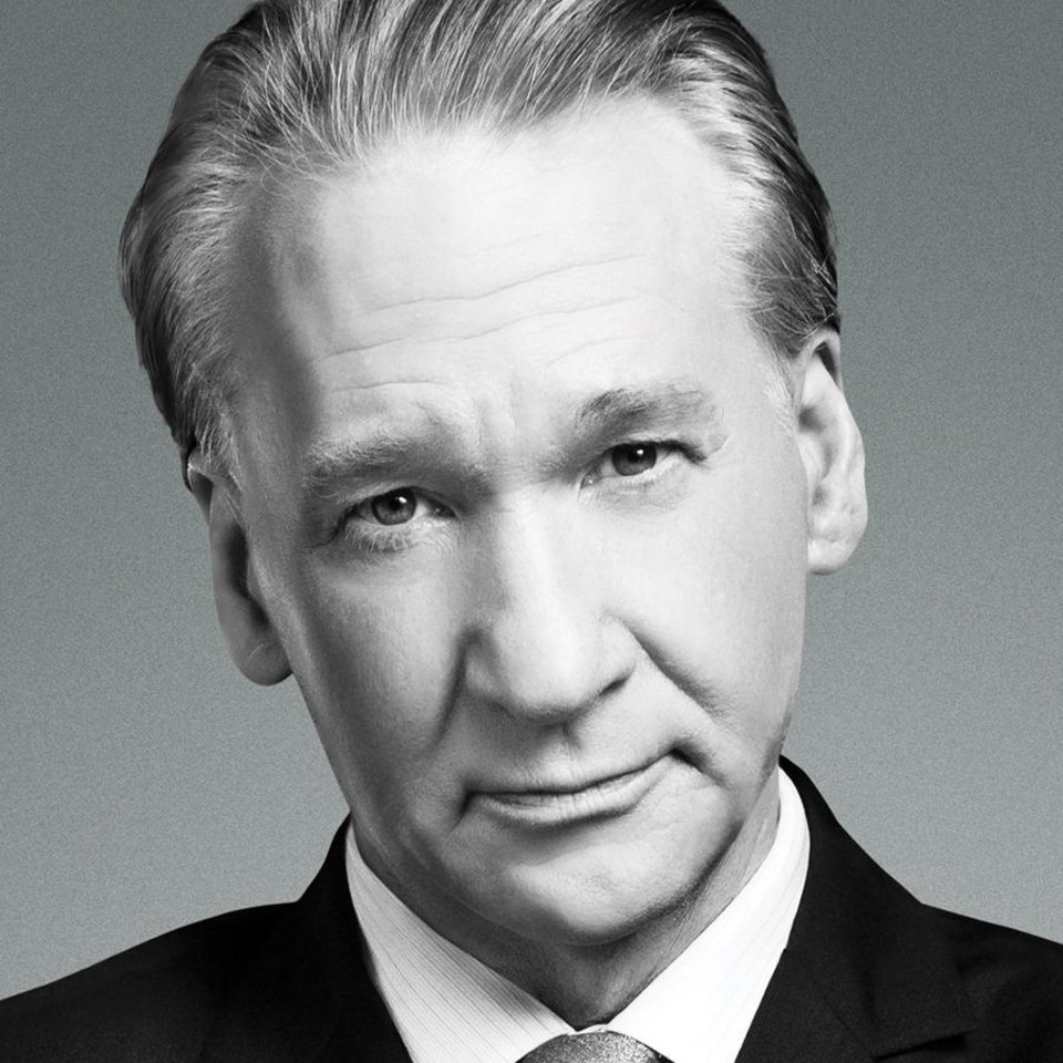 download bill maher live from oklahoma free