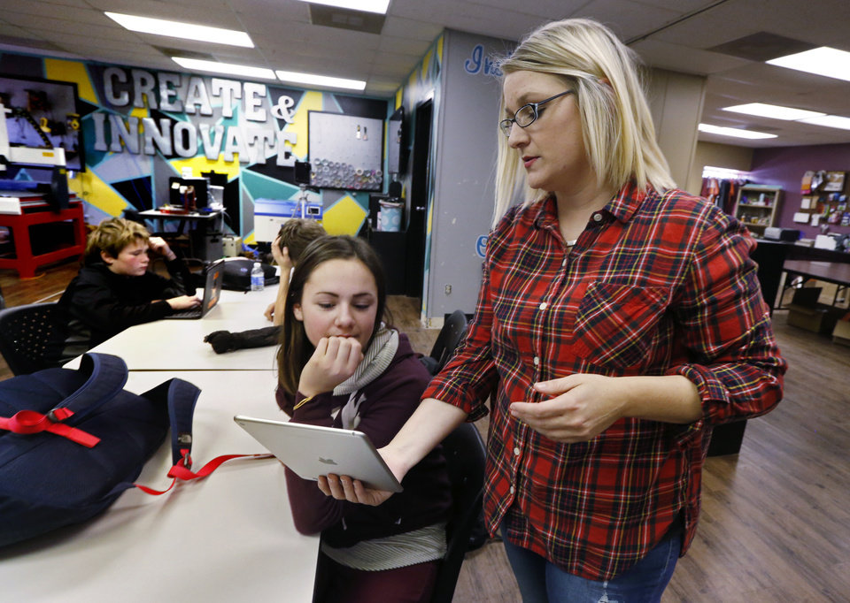 The Road Ahead: Rural schools hope to be valued by rural