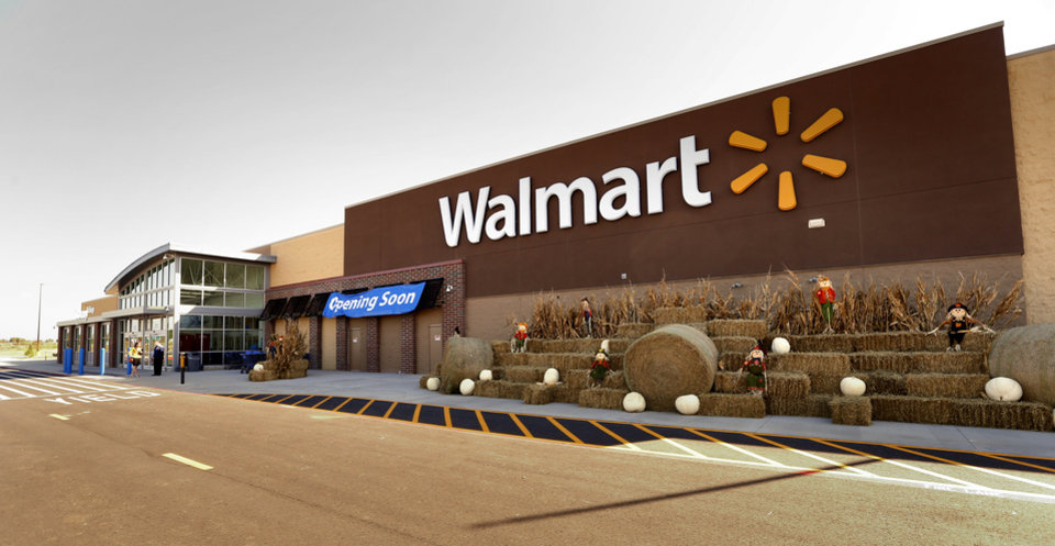 walmart ethics Enter the code shown above  financial news view all.