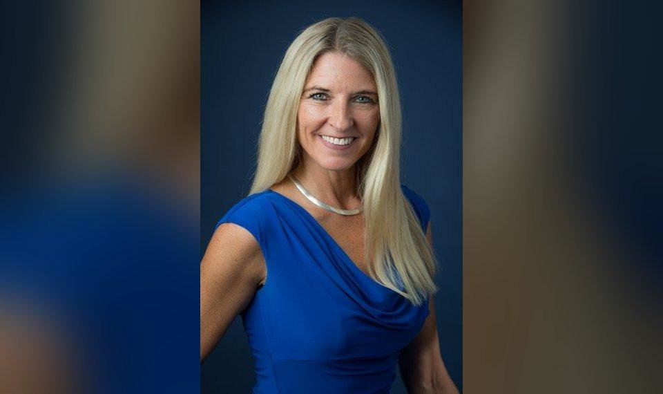 Photo - Melissa Cory is on the Oklahoma City host committee of the 2020 Women On Boards National Conversation on Board Diversity and is the director of communications for the Meinders School of Business at Oklahoma City University.