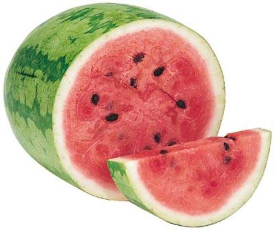 Photo - Watermelon