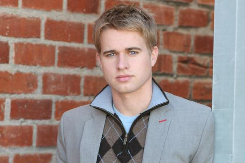 randy wayne instagram