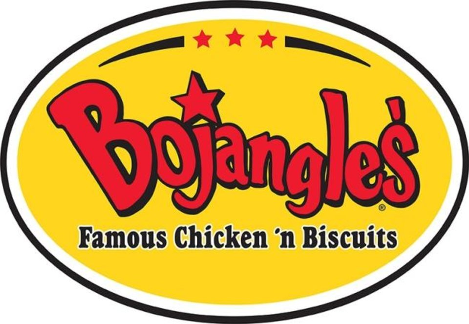 Photo -  Bojangles', the North Carolina-based chain of chicken-and-biscuit restaurants, will open shop in 40 Love's Travel Stops in four states, including Oklahoma.