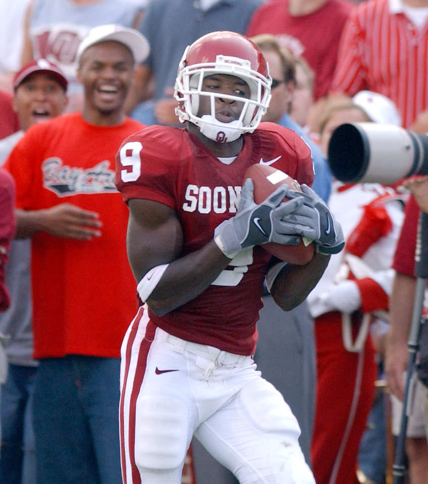 Oklahoma Vs Alabama A Look At How Two Of College Football S Most