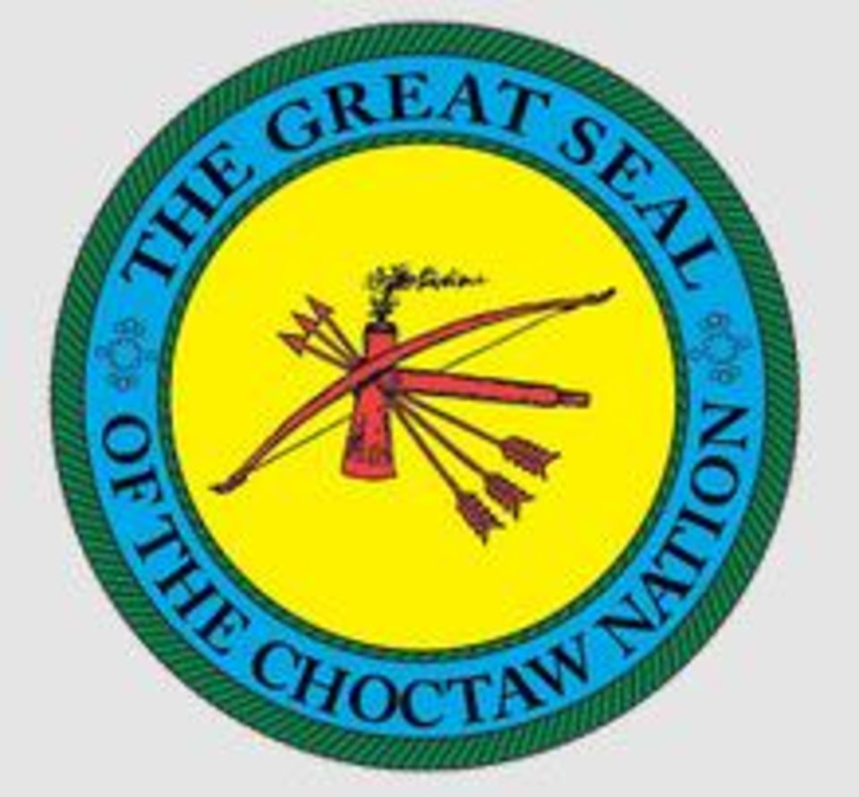 Outlook 2014 Chickasaw Nation Uses Technology To Broaden Tribes Reach