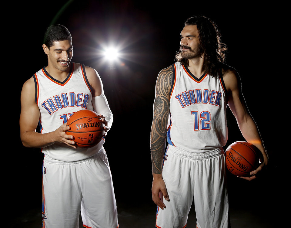 nba u0026 39 s most dynamic backcourts