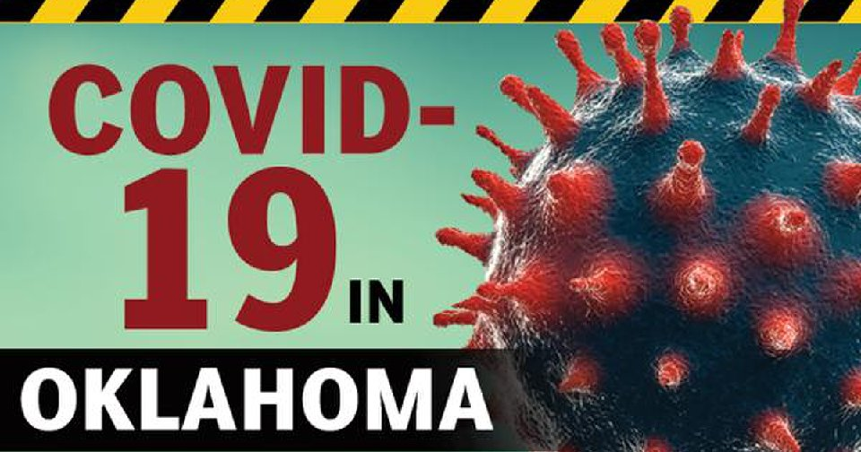 Coronavirus in Oklahoma: OU Med partners with Mayo Clinic for new clinical trial for sickest COVID-19 patients