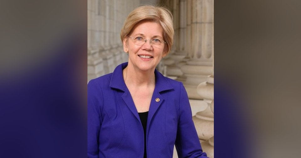 Letter from Cherokee Nation citizens prompts Elizabeth Warren apology for 'real harm' to tribes