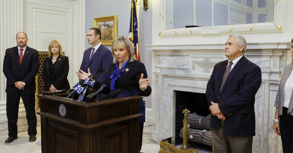 Facing massive budget cuts, House rejects revenue package