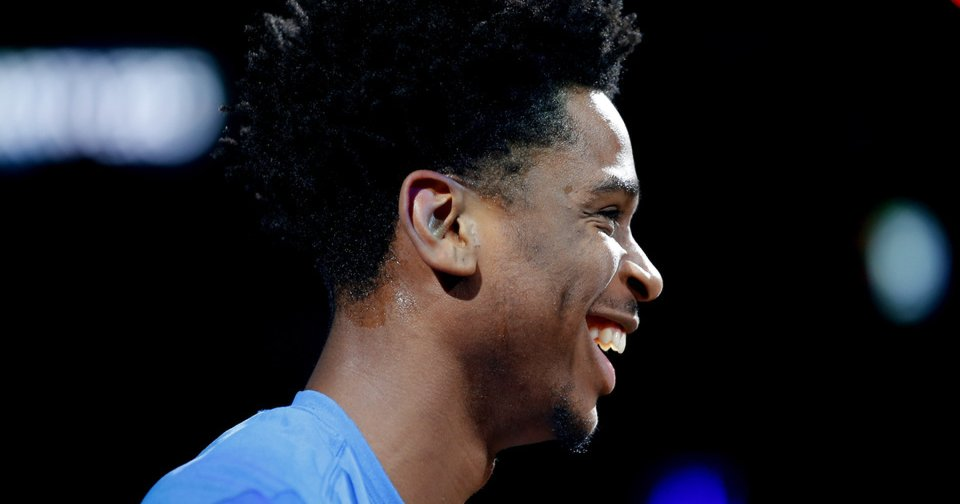 Thunder: What Shai Gilgeous-Alexander's Rising Stars appearance says about All-Star potential