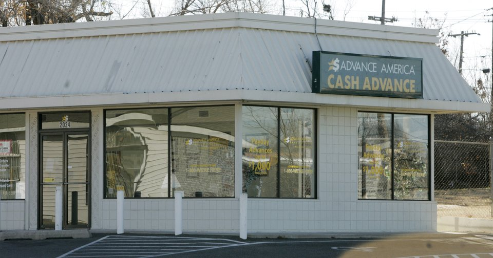 Payday loans online in sc picture 7