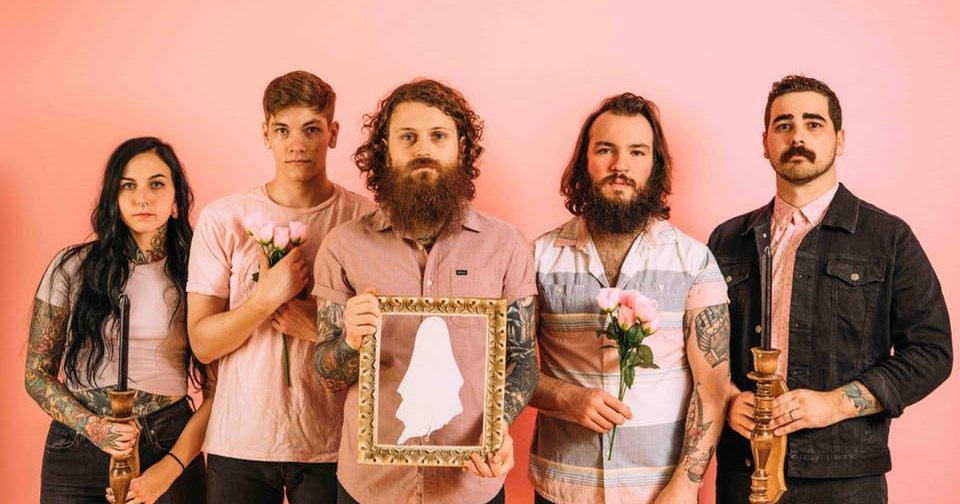 What to do in Oklahoma on Feb. 17, 2020: Hear Motherfolk at Ponyboy