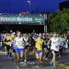 Why the Memorial Marathon remains a big draw