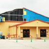 Tribe works to clean up 7 Clans Paradise Casino