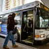 Rotary hears MAPS 4 transit proposals