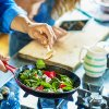 Learn to cook at these classes around the...
