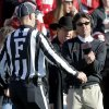 OSU football: Why the Cowboys are more...