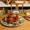 Where to gobble on Thanksgiving if you can\'t do...