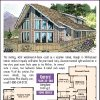 Check out The Oklahoman's house plan for Nov. 21, 2020, the Gerard