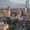 Oklahoma City Remembers: 25th Remembrance Ceremony