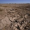 Forecasters: Drought more likely than blizzards...